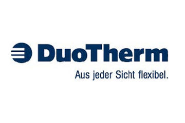 StellaGroup acquiert DuoTherm Rolladen GmbH